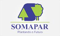 Somapar