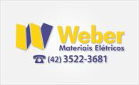 Weber Materiais Elétricos