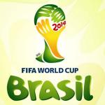 copa-do-mundo-2014-empresas