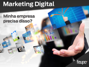 feupo-marketing-digital