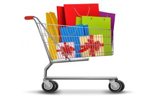 itens-decisivo-compra-loja-online