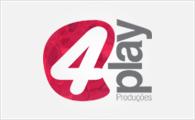 4play - Produções e Eventos