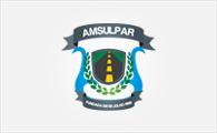 Amsulpar - Associação dos Municípios Sul Paranaense
