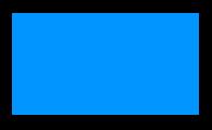 ASP - Poços Artesianos