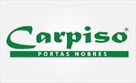 Carpiso