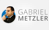 Gabriel Metzler
