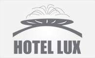 Hotel Lux - Tradicional Hotel em Porto União