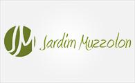 Jardim Muzzolon