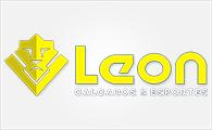 Leon Calçados e Esportes