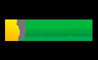 Lubrifhil - Filtros e Lubrificantes
