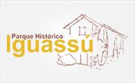 Parque Histórico Iguassú