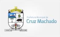 Prefeitura Municipal de Cruz Machado