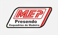 MEP - Presendo - Portas e Janelas