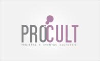Pró Cult - Projetos e Eventos Culturais
