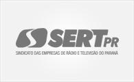 SERT-PR - Sindicato das Empresas de Rádio e Televisão do Paraná