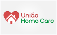 União Home Care